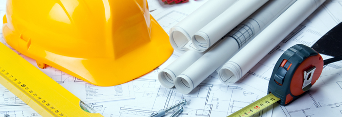 Contracting Services in Toronto - Image 1